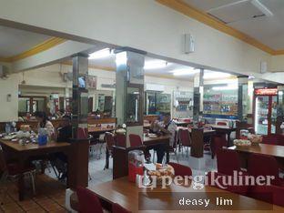Foto 7 - Interior di RM Sederhana Padang oleh Deasy Lim