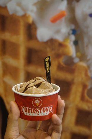 Foto 10 - Makanan di Cold Stone Creamery oleh yudistira ishak abrar