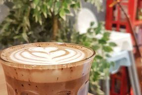 Foto No 27 Coffee
