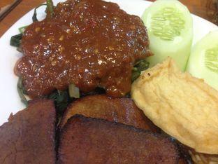 Foto 1 - Makanan(sanitize(image.caption)) di Speed Resto oleh Reymond Kukus