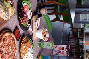 Foto 7 - Makanan di Bounce Cafe oleh yudistira ishak abrar