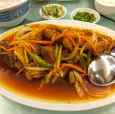 Foto di Liyen Restaurant