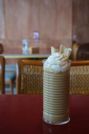 Foto 3 - Makanan di Cafelulu oleh yudistira ishak abrar
