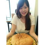 Foto Profil Maissy  (@cici.adek.kuliner)