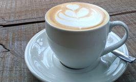 Dvin Coffee & Tea