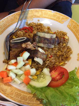 Foto 1 - Makanan di Bale Soto oleh Risma Rusdyantoro
