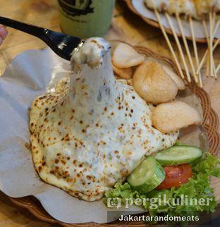 Foto 6 - Makanan di Ropang Plus Plus oleh Jakartarandomeats