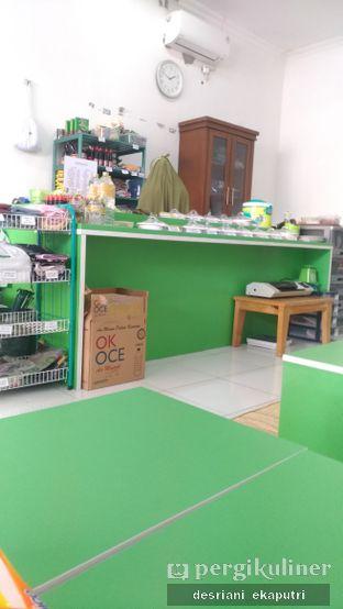 Foto review Kedai Kapau Uni oleh Desriani Ekaputri (@rian_ry) 1