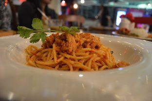 Foto 5 - Makanan di Mangia oleh IG: FOODIOZ