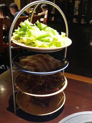 Foto 4 - Makanan di Yakinikuya oleh Claudia @grownnotborn.id