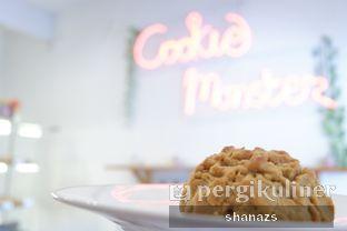 Foto 5 - Makanan di Pop Cookies oleh Shanaz  Safira