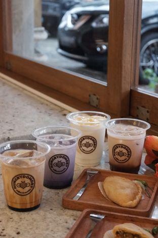 Foto review HungryDomory oleh Eka Febriyani @yummyculinaryid 1