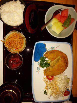 Foto 8 - Makanan di Furusato Izakaya oleh Mouthgasm.jkt