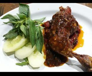 Foto - Makanan di Bebek Bentu oleh Apip Priyadi