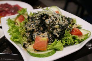 Foto review Gyu Kaku oleh Eunice   6
