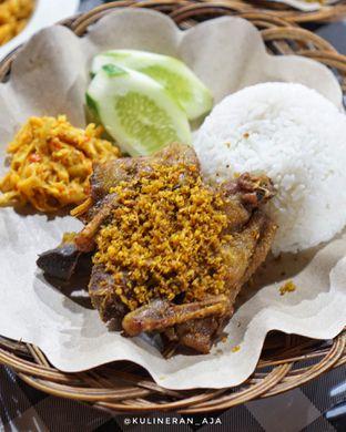 Foto 1 - Makanan di Bebek Sinjay oleh @kulineran_aja