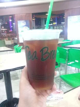 Foto 1 - Makanan di Tea Break oleh Lisa_ Hwan