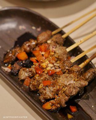 Foto 5 - Makanan di Eastern Opulence oleh Michael |@JKTFoodFighter