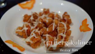 Foto 14 - Makanan di Hong He by Angke Restaurant oleh Deasy Lim