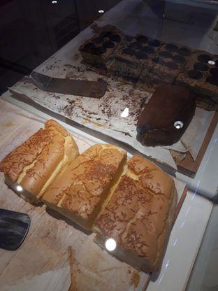 Foto 3 - Makanan di Momoiro oleh Makan2 TV Food & Travel