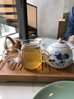 Foto 8 - Makanan di Lucky Number Wan oleh @Sibungbung