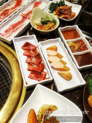 Foto 2 - Makanan di Shaburi & Kintan Buffet oleh Marisa @marisa_stephanie