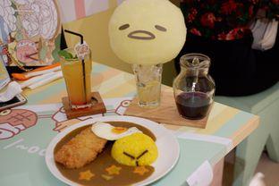 Foto 4 - Makanan di Shirokuma oleh Deasy Lim