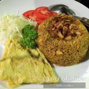 Foto 1 - Makanan di 168 Calories Steak House & Coffee Bar oleh Anisa Adya