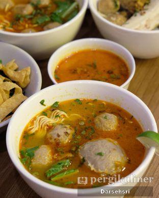 Foto 2 - Makanan di Bakso Kemon oleh Darsehsri Handayani