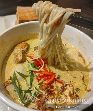 Foto 1 - Makanan di Hang Tuah Kopi & Toastery oleh Fannie Huang||@fannie599