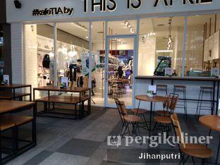 Foto 4 - Interior di Kafe TIA oleh Jihan Rahayu Putri