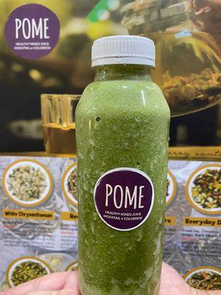 Foto review Pome oleh Yohanacandra (@kulinerkapandiet) 8