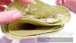 Foto 6 - Makanan di D'Crepes oleh Mich Love Eat