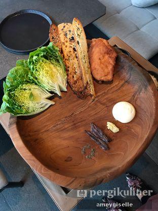 Foto 3 - Makanan di Animale Restaurant oleh Hungry Mommy