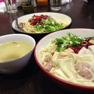 Foto review Bakmi Siantar Ko'Fei oleh Hanna Yulia 1