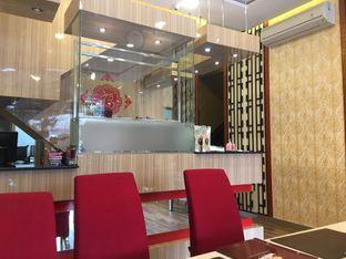 Foto 5 - Interior di Nasi Campur Ko Aan oleh Yuni