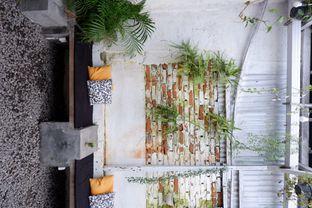 Foto 14 - Interior di Kopi Kitu oleh yudistira ishak abrar