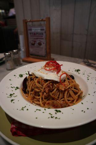 Foto 3 - Makanan di Kitchenette oleh Eunice