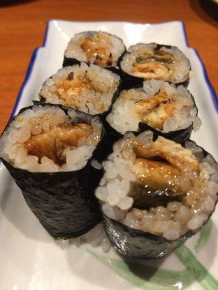Foto 2 - Makanan di Sushi Masa oleh Aghni Ulma Saudi