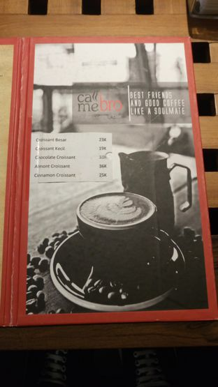 Foto review Pawon Pitoe Cafe oleh minho  agus 5