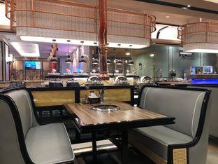 Foto 32 - Interior di Steak 21 Buffet oleh Budi Lee