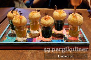 Foto 3 - Makanan di Gunpowder Kitchen & Bar oleh Ladyonaf @placetogoandeat