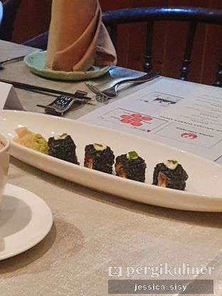 Foto 7 - Makanan di Enmaru oleh Jessica Sisy