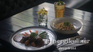Foto 1 - Makanan di Saka Bistro & Bar oleh Desy Mustika