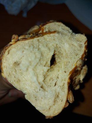 Foto 8 - Makanan di Francis Artisan Bakery oleh Mouthgasm.jkt