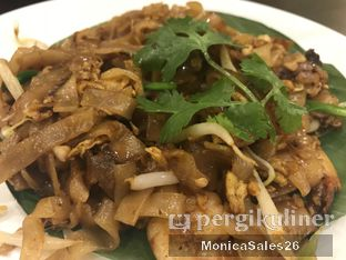 Foto review PappaJack Asian Cuisine oleh Monica Sales 1