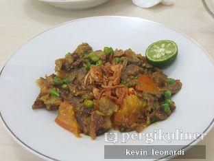Foto 4 - Makanan di Soto Pak J oleh Kevin Leonardi @makancengli