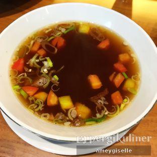 Foto 2 - Makanan di AN Resto oleh Hungry Mommy