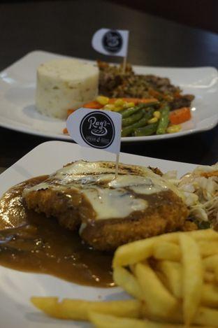 Foto 5 - Makanan di RAY'S Steak & Grill oleh yudistira ishak abrar