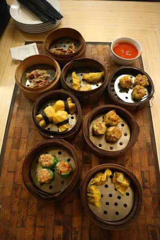 Foto 2 - Makanan di Bamboo Dimsum oleh Rizka amalia
